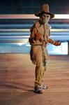 David Scarecrow 3a