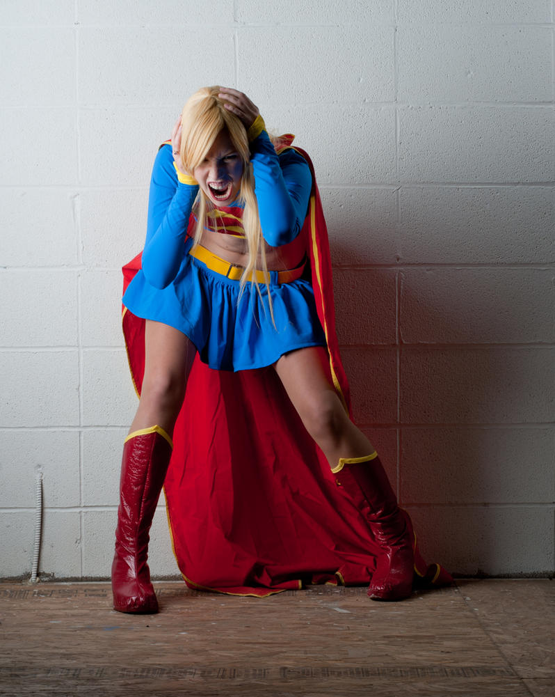 Tali Supergirl 4a by jagged-eye