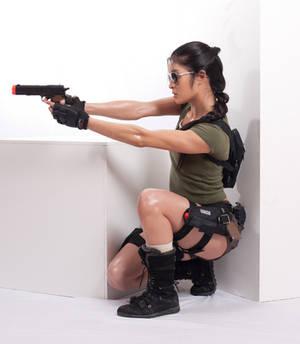 Kimberly Raider 3a