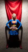 Tali Supergirl 7a
