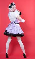 Alice Doll 2a