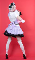 Alice Doll 2a by jagged-eye