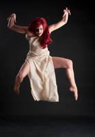 Sarah Dancer 4a
