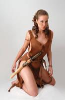 Angela Tribal 7a by jagged-eye