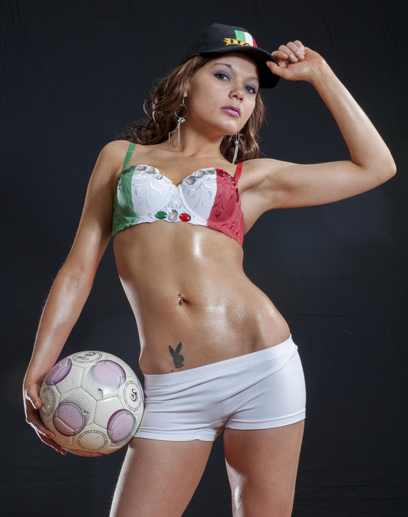 Body Paint Female Strippers