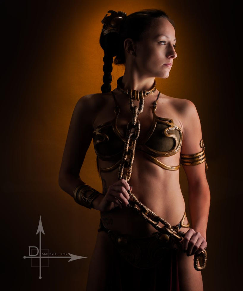 Warriors Come Out To Play Youtube: Fantasy Warrior 1a 2014 The Princess By Jagged-eye On
