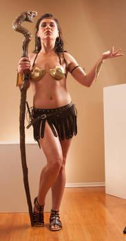 Nelli Warrior-3943