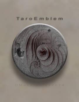 Taro Symbol ver 1