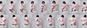 Vanessa Amy Wong 360 1a