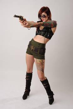 Niki Shooter 1a