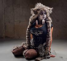 Deseria Cat 001 by jagged-eye