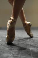 Ballet 001