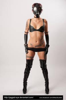 Billie Jean Mistress Ref-348