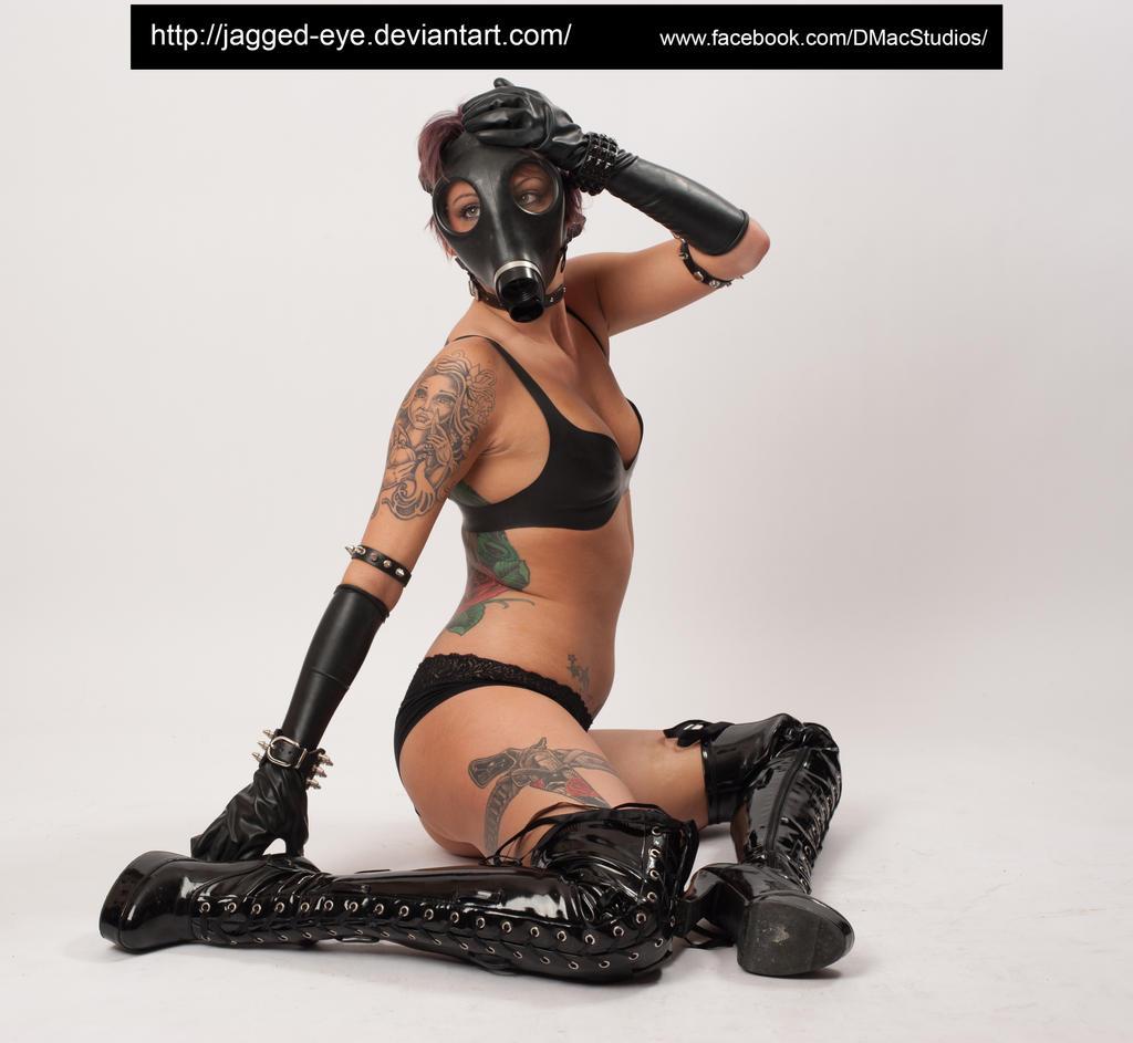 Billie Jean Mistress Ref-382