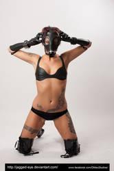 Billie Jean Mistress Ref-391