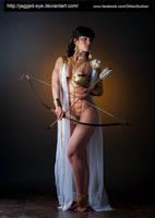 Tatiana Warrior-013