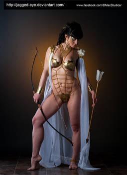 Tatiana Warrior-017
