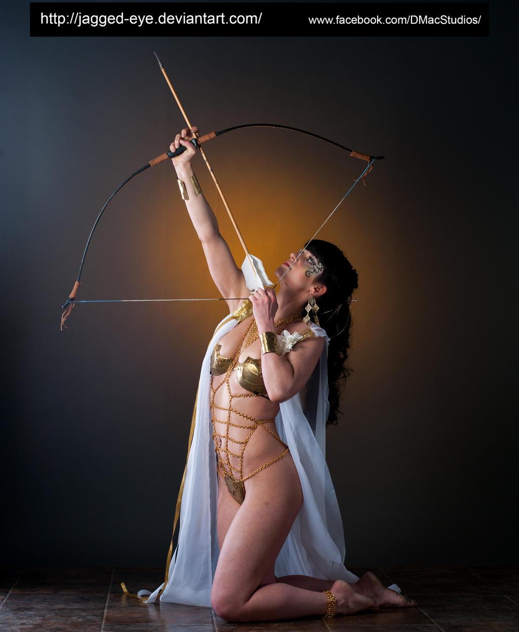 Tatiana Warrior-035