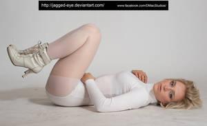 Dori White-8418