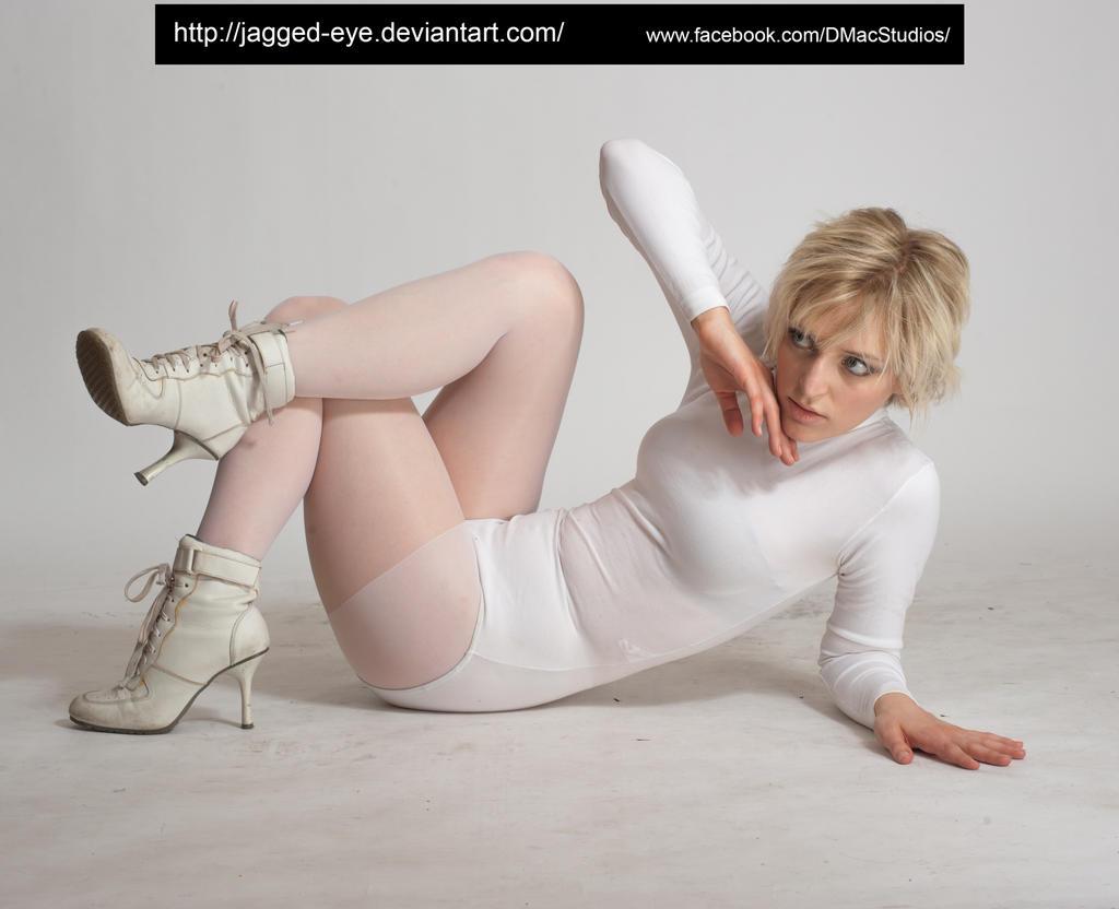 Dori White-8434