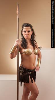 Nelli Warrior-3762
