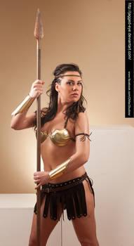Nelli Warrior-3765
