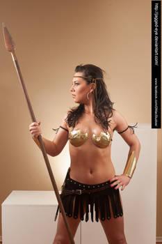 Nelli Warrior-3766