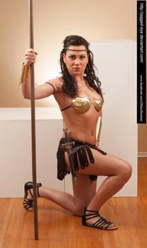 Nelli Warrior-3769