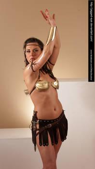 Nelli Warrior-3855
