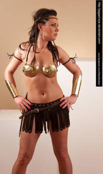 Nelli Warrior-3858