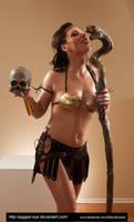 Nelli Warrior-3926