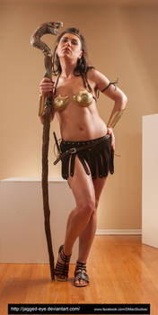 Nelli Warrior-3941