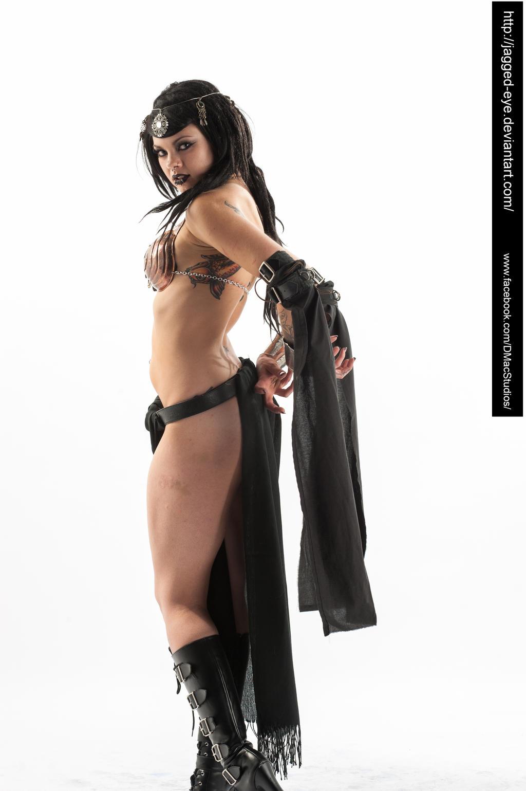 Talyn Sorceress-267