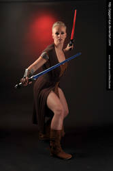 Jen Z Jedi-4893 by jagged-eye