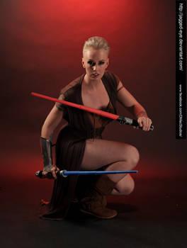 Jen Z Jedi-4907