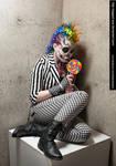 Jodi Candy Clown-1208
