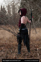 Chey Morrigan-123 by jagged-eye