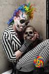 Jodi Candy Clown-1227