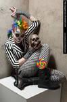 Jodi Candy Clown-1229