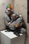 Jodi Candy Clown-1226