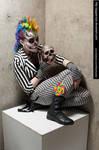 Jodi Candy Clown-1228