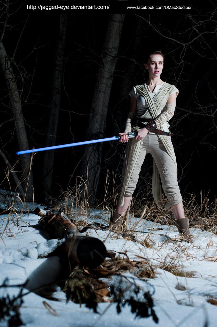 SW Winter Fight-049 by jagged-eye