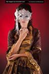 Alanna P Opera-5472
