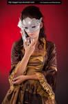 Alanna P Opera-5474