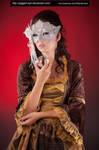 Alanna P Opera-5476