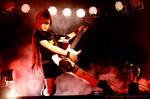 Yoko Rock Band