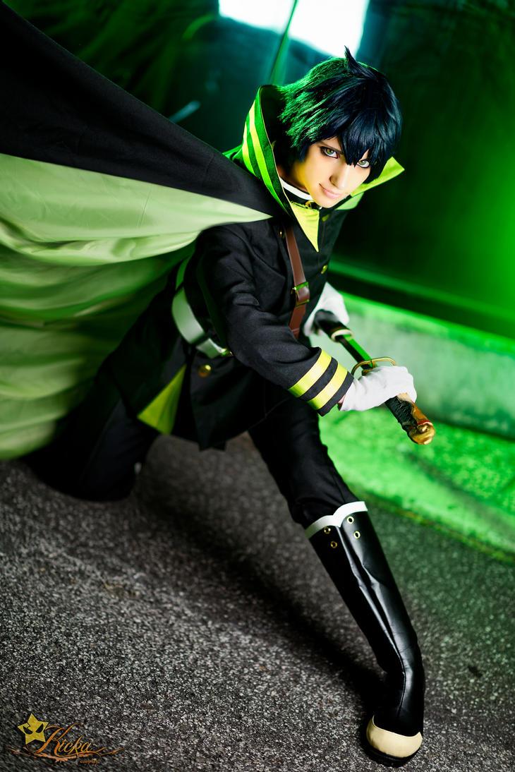 [تصویر:  owari_no_seraph_cosplay_by_kickacosplay-d9bp1cz.jpg]