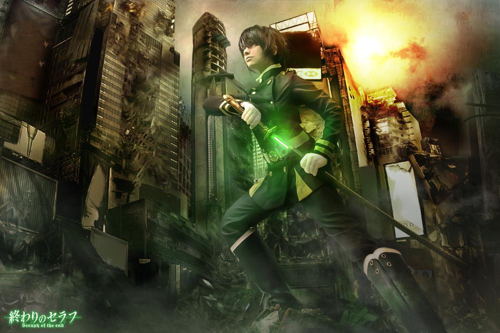 [تصویر:  owari_no_seraph_cosplay_by_kickacosplay-d9jl8hk.png]