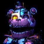 [FNAF:Pizzeria Simulator] The Freddy Icon