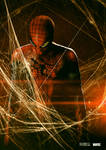 The Amazing Spiderman - Teaser